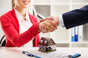 Real Estate Selling Assistance